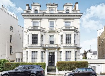 Thumbnail  Studio for sale in Holland Park, London