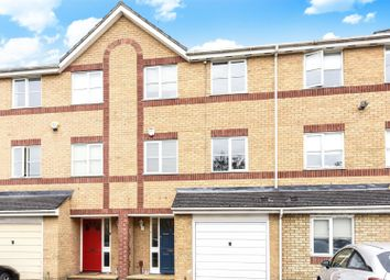 Thumbnail 5 bed town house for sale in Winery Lane, Kingston Upon Thames