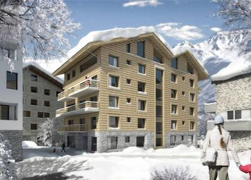 Thumbnail 2 bed apartment for sale in Gemse Apartments, Andermatt, Uri, Switzerland