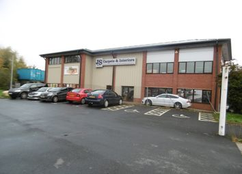 Thumbnail Office to let in To Let - First Floor Offices, Millpond Lane, Ross On Wye