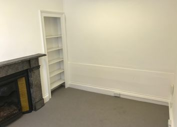 Thumbnail Serviced office to let in Blandford Street, London
