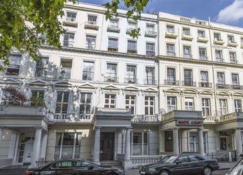 1 bed property to rent in Leinster Gardens, London W2