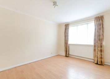 Thumbnail 3 bed property for sale in Tennison Road, South Norwood
