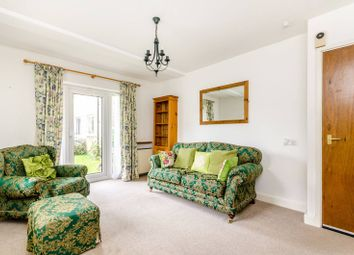 Thumbnail 1 bedroom flat for sale in Widmore Road, Bromley