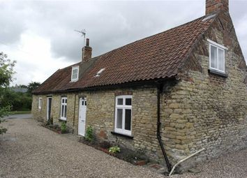 Thumbnail 2 bedroom property to rent in The Cottage, Brantingham