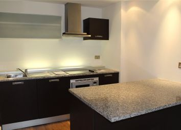Thumbnail 2 bedroom flat for sale in Westcliffe Apartments, Paddington