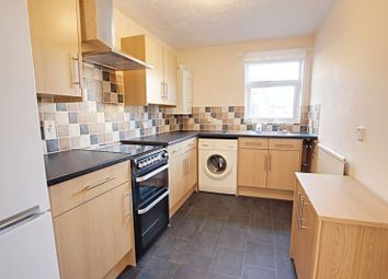 Thumbnail 2 bed flat to rent in Field View, Chippenham