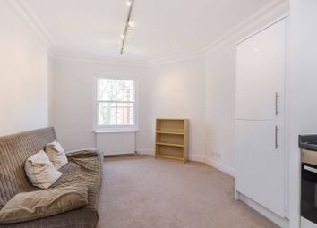 Thumbnail 1 bed flat for sale in Egerton Gardens, Knightsbridge