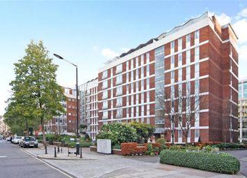 Thumbnail 1 bed flat to rent in Ebury Street, Belgravia