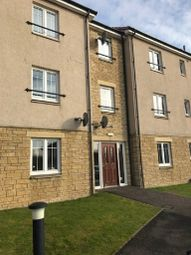 Thumbnail 1 bed flat to rent in Balfour Gardens, Glenrothes