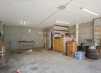 Thumbnail Land to rent in Shacklewell Lane, London