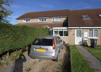 Thumbnail 1 bed terraced house to rent in Little Ham, Clevedon