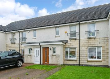 Thumbnail 2 bed terraced house for sale in Belvidere Avenue, Glasgow, Lanarkshire