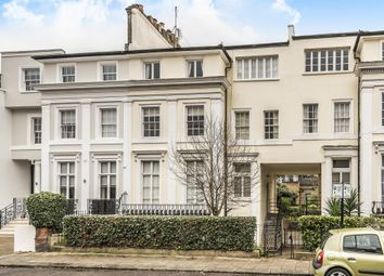 Thumbnail 2 bed flat for sale in Newton Road, Bayswater