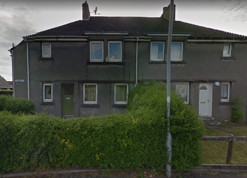 Thumbnail 3 bed flat for sale in Langcraigs Drive, Paisley