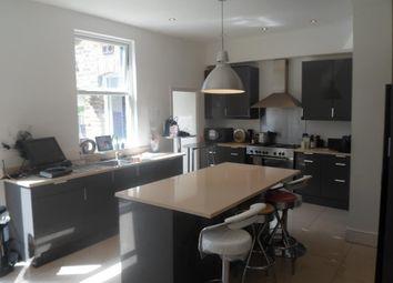 Thumbnail Room to rent in Broadfield Road, Catford