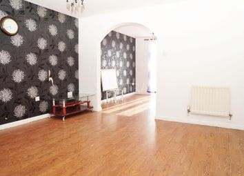 Thumbnail 3 bed end terrace house to rent in Fordrough Lane, Bordesley Green, Birmingham