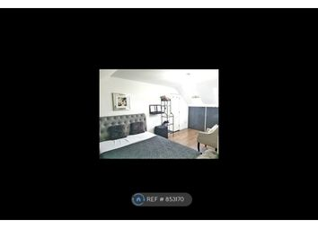 Room to rent in Netley Road, Ilford IG2