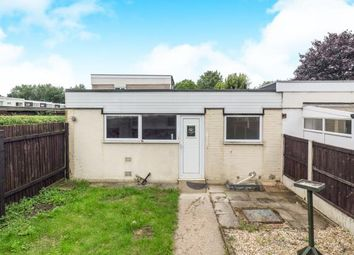 Thumbnail 1 bed bungalow for sale in Crabtree Field, Colwick Park, Nottingham, Nottinghamshire