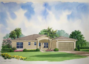 Thumbnail 4 bed property for sale in 4280 Negal Circle, Melbourne, Florida, United States Of America