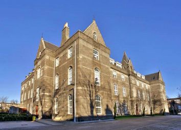 Thumbnail 2 bed flat to rent in 48 Aspire Grove, 36 Claremont Street, Aberdeen