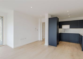 Thumbnail 3 bedroom flat for sale in Medal Makers House, Flat 7, 1B Carpenters Place, London