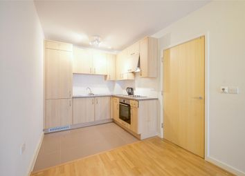 Thumbnail 1 bedroom flat for sale in Point Pleasant, London