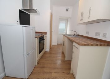 Thumbnail 2 bed flat to rent in Walters Yard, Bromley