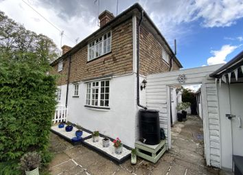 2 bed property for sale in Blackwall Road North, Willesborough, Ashford TN24