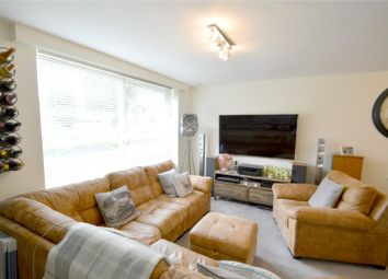 Thumbnail 2 bed flat for sale in Kenley House, Ashburton Road, Croydon