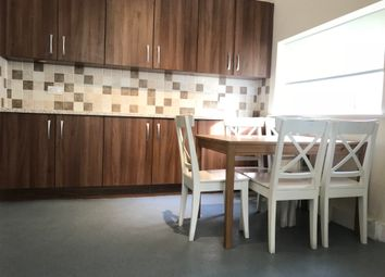 Thumbnail 3 bed shared accommodation to rent in Station Road, Hendon, London