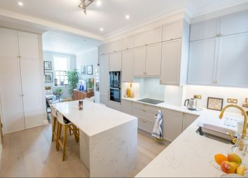 1 bed maisonette for sale in Station Road, London E7