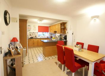 Thumbnail 3 bed end terrace house to rent in Main Road, Emsworth