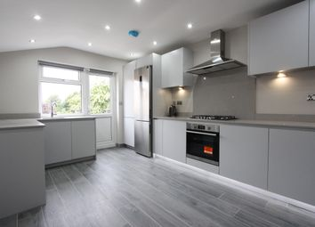 Thumbnail 2 bed flat to rent in St. Albans Road, Dartford