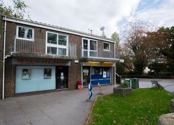 Thumbnail 2 bed flat to rent in Llangattock Court, Croesyceiliog, Cwmbran