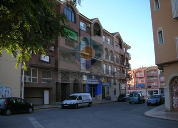 Thumbnail Parking/garage for sale in Calle La Torre Edf. Las Antillas, Puerto De Mazarron, Mazarrón
