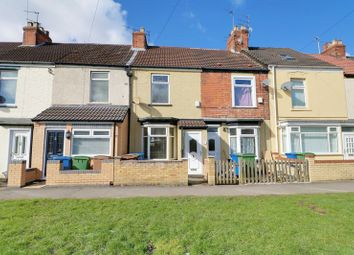 Thumbnail 3 bed property to rent in Itlings Lane, Hessle