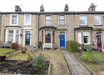 Thumbnail 2 bed terraced house to rent in Brook Street, Skipton