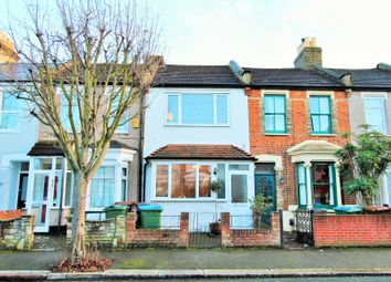 Thumbnail 2 bed terraced house for sale in Ramsay Road, London