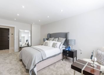 Thumbnail 3 bed flat for sale in Edward Avenue, Chingford