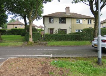 Thumbnail 3 bed property to rent in Coniston Avenue, Oswaldtwistle, Accrington