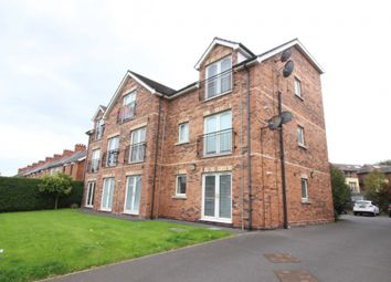 Thumbnail 2 bed flat for sale in 15 Connsbrook Avenue, Belfast