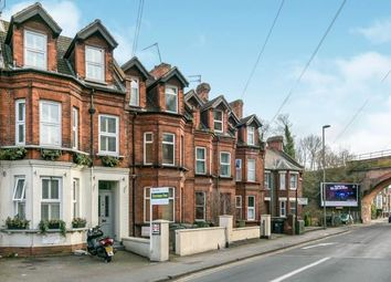 Thumbnail 6 bedroom end terrace house for sale in Guildford, Surrey