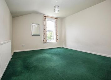 Thumbnail 2 bed flat for sale in Clarence Road, Croydon, Surrey