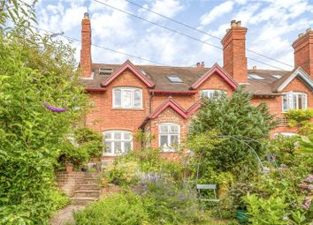 3 bed end terrace house for sale in River View, Sandford-On-Thames, Oxford OX4