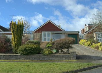 Thumbnail 3 bedroom bungalow for sale in Cook Road, Aldbourne, Wiltshire