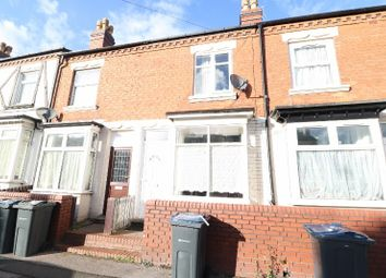 Thumbnail 2 bedroom terraced house for sale in Preston Road, Hockley