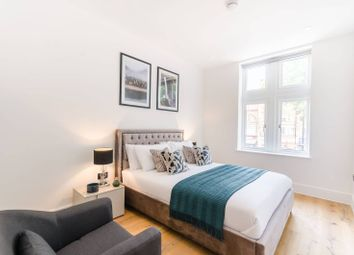Thumbnail 1 bedroom flat for sale in Parkhurst Road, Holloway
