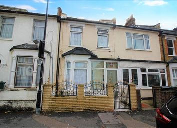 5 bed terraced house for sale in Coleridge Road, London E17