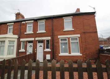 Thumbnail 3 bed terraced house to rent in Tyndal Gardens, Dunston, Gateshead